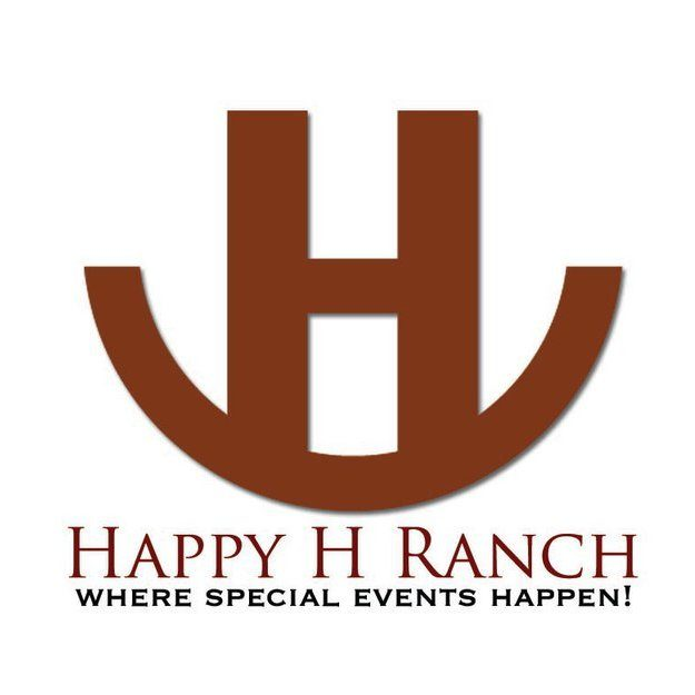 Happy H Ranch